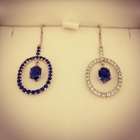Resetting_Sapphire_Diamond
