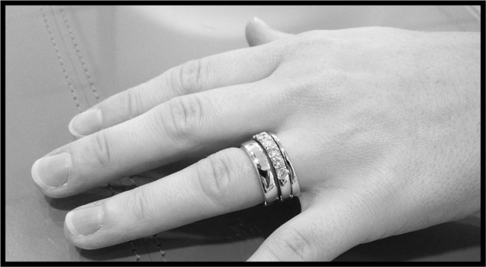 Resetting_stacking_rings
