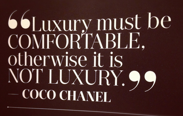Chanel_Quote