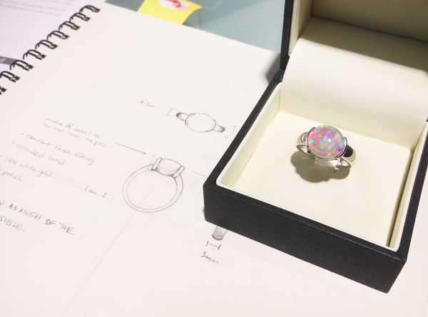 Opal-Ring_w-sketch