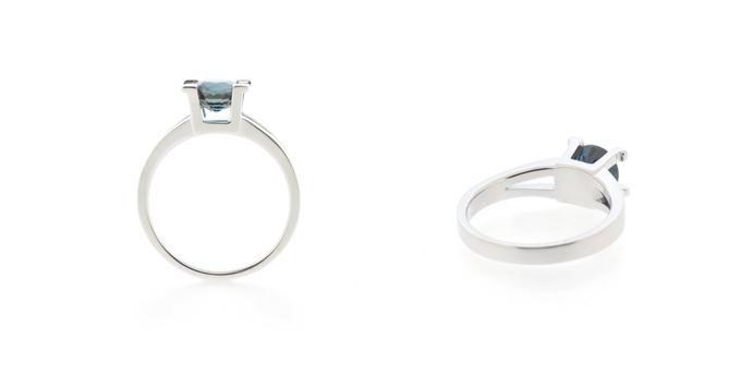 B-Sapphire_Ring