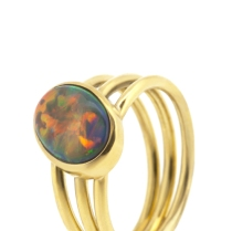 Featured_Opal
