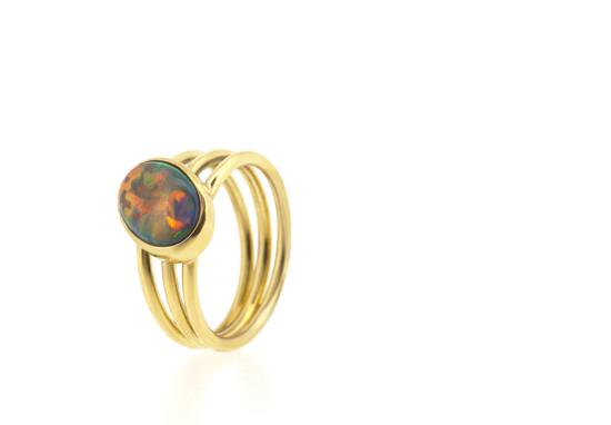 Opal_3-row