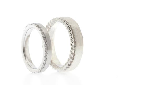 Rope-n-Diamonds_WeddingRings