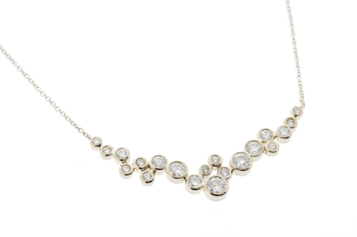 Anniversary_Necklace