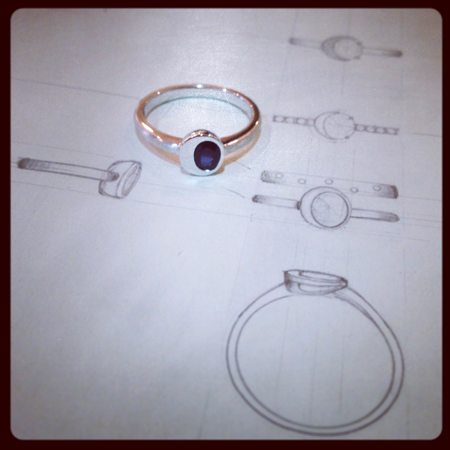 BlueMoon_EngagementRing