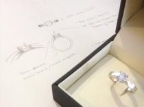 EngagementRing_sketch