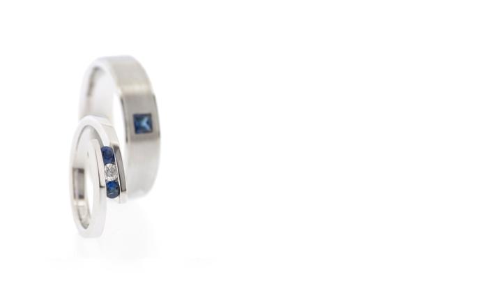 BlueSapphire_Diamondring