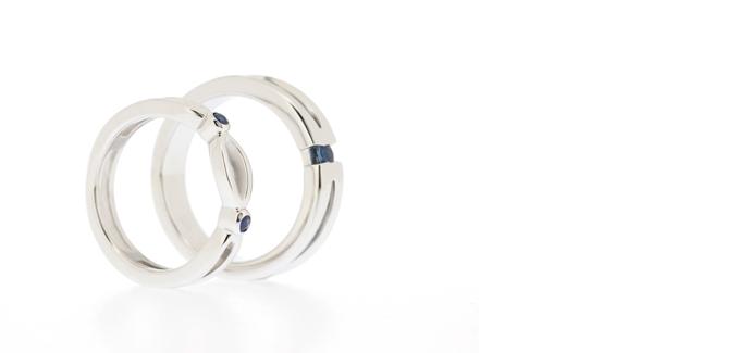 Sapphire_weddingrings