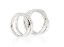 InfinityRings_featured