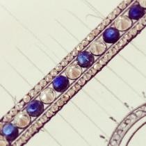 Diamond-Sapphire_selection