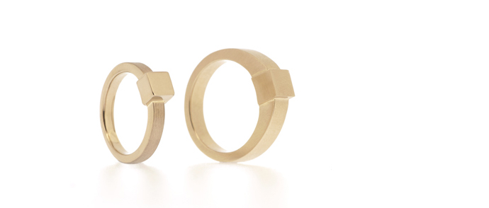 Cube_Weddingrings_side