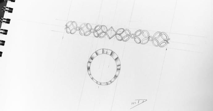 Resetting_MTD_sketch