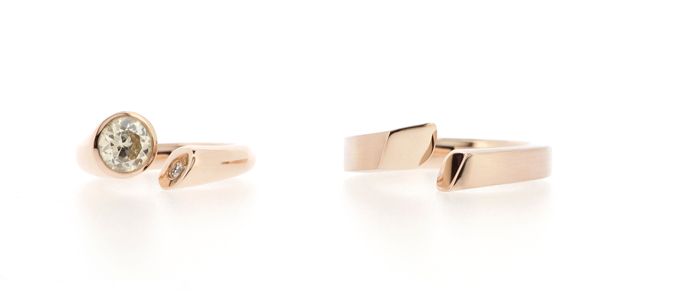 RG_Designer_weddingrings