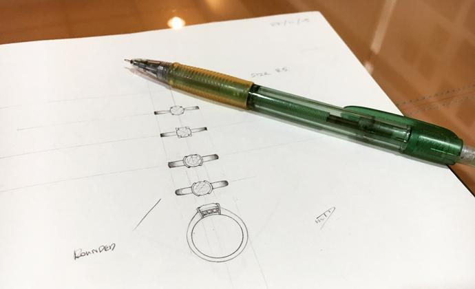 engagementring_design