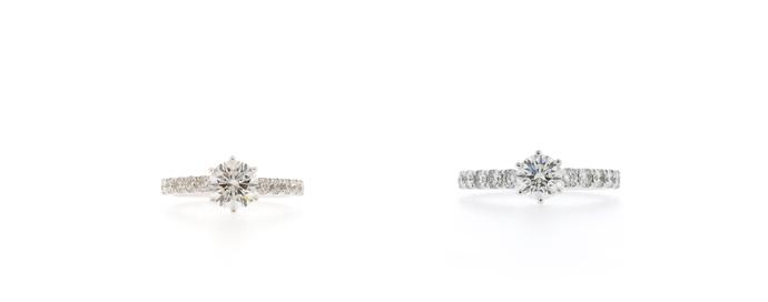 diamondring_comparison