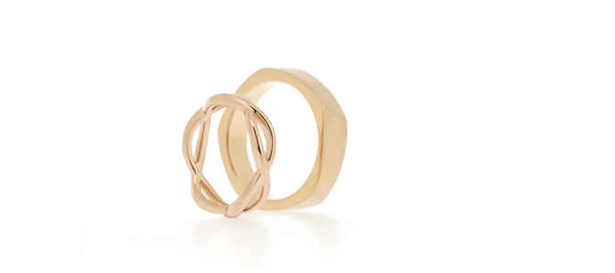 rosegold_5ring