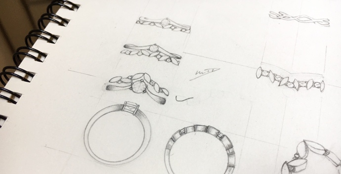 thorn_rings_sketch