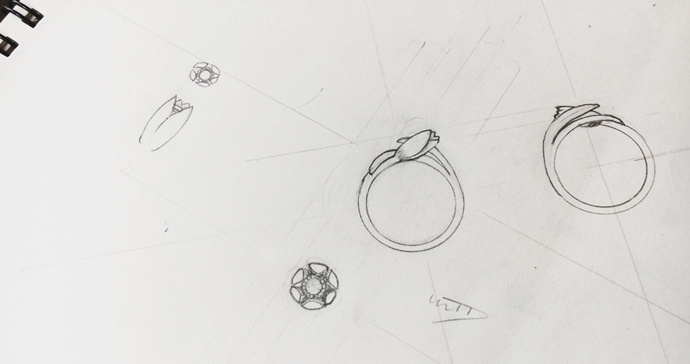 tulip_ring_sketch